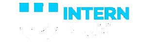 InternPlug logo